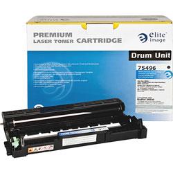 Elite Image Remanufactured Drum Cartridge Alternative For Brother DR420, 12000, 1 Each