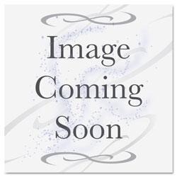 Epson T252XLBCS (252XL) DURABrite Ultra High-Yield Ink, XL Black and Standard Cyan/Magenta/Yellow