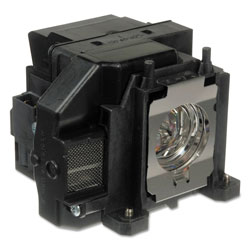 Epson Replacement Projector Lamp for PowerLite S27/X27/W29/97H/98H/99WH/955WH/965H