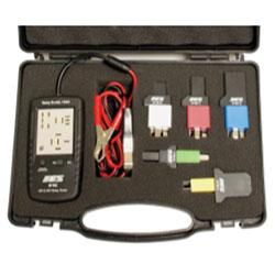 EA Diagnostic Relay Buddy 12/24 Pro Test Kit