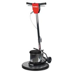 Electrolux CAST Floor Machine, 1 1/2 HP Motor, 175 RPM, 20 in Pad