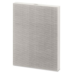 Fellowes True HEPA Filter for Fellowes 190 Air Purifiers