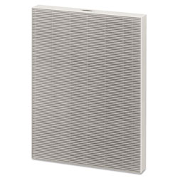 Fellowes True HEPA Filter for Fellowes 290 Air Purifiers