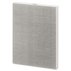Fellowes Replacement Filter for AP-300PH Air Purifier, True HEPA