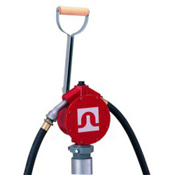 Tuthill Transfer Piston Style Fuel Transfer Hand Pump