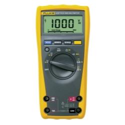 Fluke True RMS Digital Multimeter