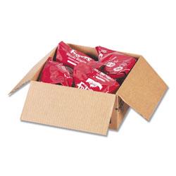 Folgers Coffee Filter Packs, Special Roast, 0.8 oz, 40/Carton