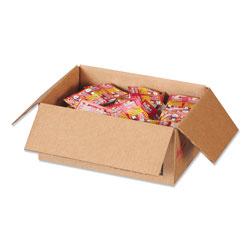 Folgers Coffee, Classic Roast, 9/10oz Vacket Pack, 42/Carton
