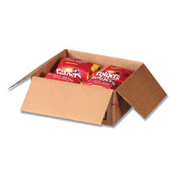 Folgers Coffee Filter Packs, Regular, 1.05 oz Filter Pack, 40/Carton