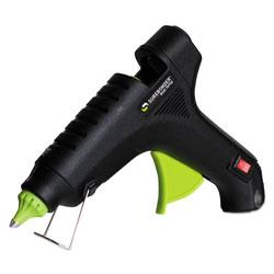 Surebonder Dual Temp Glue Gun, 40 Watt