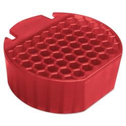 Fresh Products Refresh 2.0 Gel Air Freshener, Cherry, 2 oz Gel, 12/Box