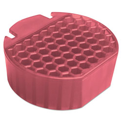 Fresh Products Refresh 2.0 Gel Air Freshener, Spiced Apple, 2 oz Gel, 12/Box