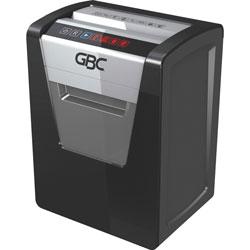 GBC® (1758499) Shredder