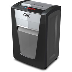 GBC® (1758501) Shredder