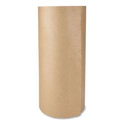 GEN Kraft Paper, 40 lb, 30 in x 900 ft