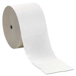 Compact® Coreless Bath Tissue, 1500 Sheets/Roll, 18 Rolls/Carton