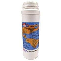 Keurig® Omnipure Filter Cartridge KQ8 for K150P, B3000SE, and Bolt