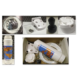 Keurig® Omnipure Water Filter Kit