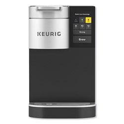 Keurig® K2500R Brewer, Black/Silver