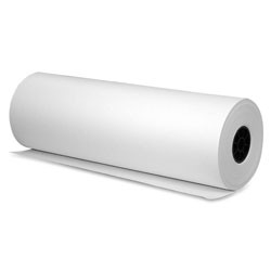 Gordon Paper Butcher Paper, 40lb, 15 in x 900', White