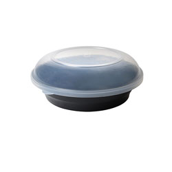 Innovative Designs Dome Lid, 12 in