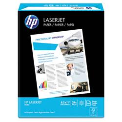 Hammermill Premium24 Paper, 98 Bright, 24lb, 8-1/2 x 11, Ultra White, 500 Sheets/Ream