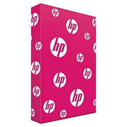 HP MultiPurpose20 Paper, 96 Bright, 20lb, 11 x 17, White, 500 Sheets/Ream
