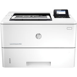 HP LaserJet Enterprise M507n Laser Printer