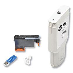 HP Gloss Enhancer Upgrade Kit