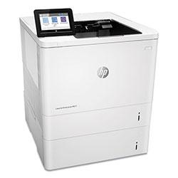 HP LaserJet Enterprise M611x Laser Printer