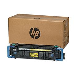 HP C1N54A 110V Maintenance Kit