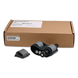 HP C1P70A ADF Replacement Roller Kit