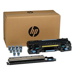 HP C2H57A 220V Maintenance Kit