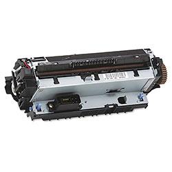 HP CB389A 220V Maintenance Kit