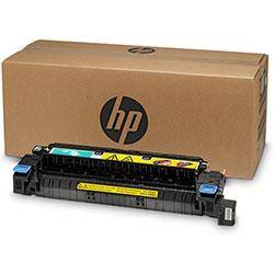 HP CE514A 110V Maintenance Kit