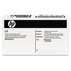 HP CE980A Toner Collection Unit