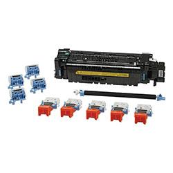 HP J8J87A 110V Maintenance Kit