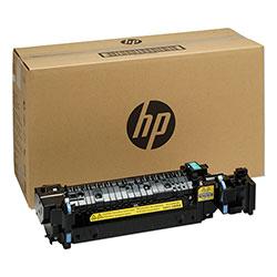 HP P1B91A 110V Fuser Kit