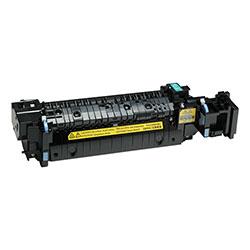 HP P1B92A 220V Maintenance Kit