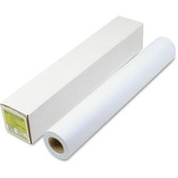 HP Paper Roll, Super Heavyweight, Matte, 42 in x 100', WE