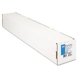 HP Premium Instant-Dry Photo Paper, 36 in x 100 ft, White