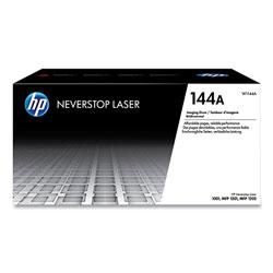 HP 144A (W1144A) Black Original Laser Drum
