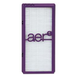 Holmes aer1 True HEPA Allergen Performance-Plus Replacement Filter