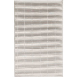 Honeywell HEPA Replacement Filter, 1-3/5 inWx6-1/2 inLx10-1/4 inH