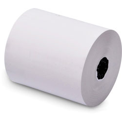 Iconex (90782983) Printing Media
