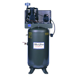IMC/Belaire Two Stage Electric Reciprocating Air Compressor 5HP