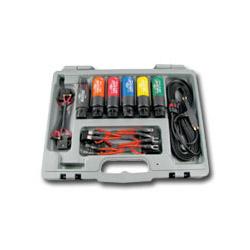 Innovative Fuse Saver Master Kit