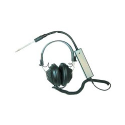 JS Engine Ear Electronic Stethoscope