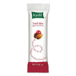 Kashi Chewy Granola Bars, Trail Mix, 35 g, 12/Box