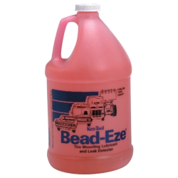Ken-Tool BeadEze Tire Lubricant - One Gallon